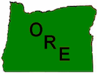 Datalogging Accelerometers | ORE